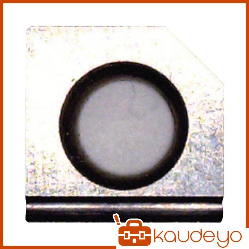 富士元 ウラトリメン-C M8専用チップ 超硬M種 超硬 SPSPET040102 5003NK2020 12個