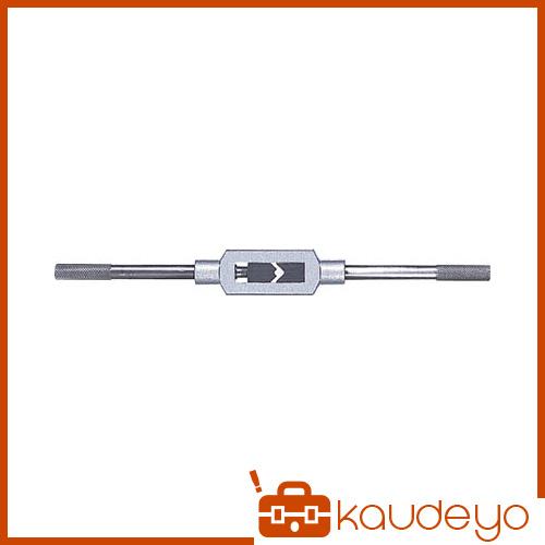 TRUSCO タップハンドル50mm TH50 3100