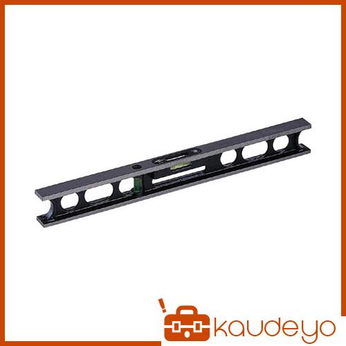 TRUSCO 鉄製レベル 750mm LS750 4500
