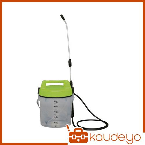 IRIS 電池式噴霧器 IR-N5000 IRN5000 1256