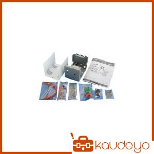 サンハヤト ドロッパ方式電源学習・実習用製作キット DK911 3279