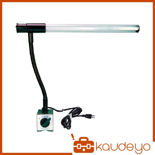 NOGA LEDスタンド ロングチューブタイプ LED3000 8648