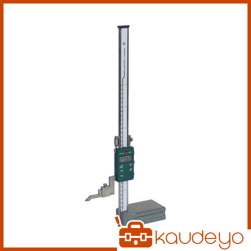 SK デジタルハイトゲージ VH30D 8702