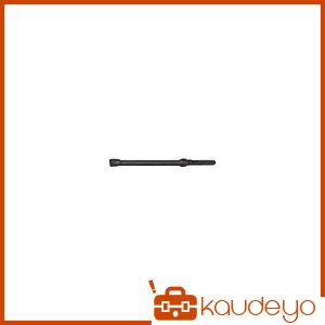 TOKU インサートビット A00512010 8725