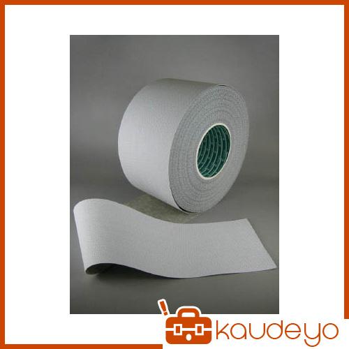 チューコーフロー シリコンエンボステープ ACH-6000 50W×25m ACH600050X25 4296