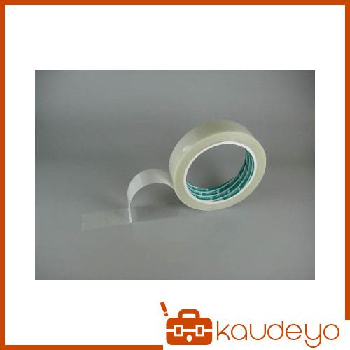 チューコーフロー シリコングリップテープ ACH-6100 50W×25m ACH610050X25 4296