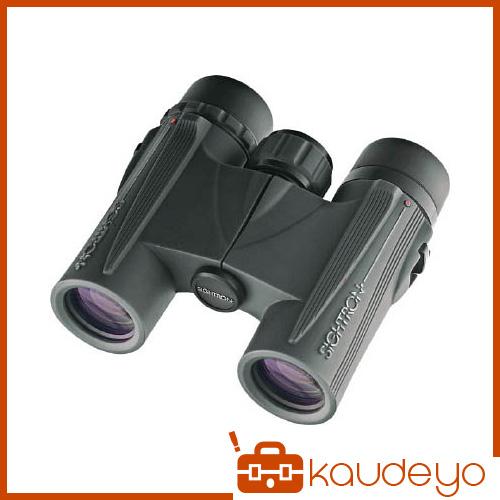 SIGHTRON 防水型コンパクト8倍双眼鏡 SI 825 S1825 3369