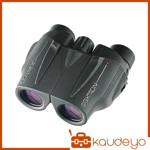 SIGHTRON 防水型コンパクト10倍双眼鏡 S1WP1025 S1WP1025 3369