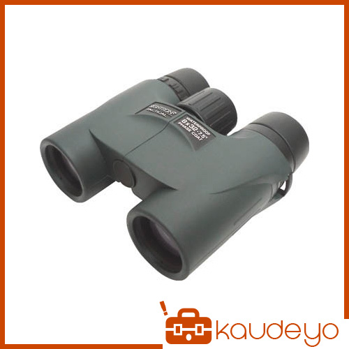 SIGHTRON ミリタリー完全防水型ハイグレード8倍双眼鏡 TACMS832 TACMS832 3369