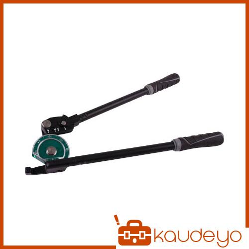 TRUSCO チューブベンダー(インチサイズ)5/8 TTBI58 1111