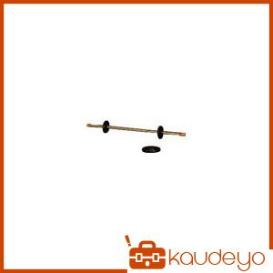 アラオ 丸セパ止水板 15 AR114 1428 500個