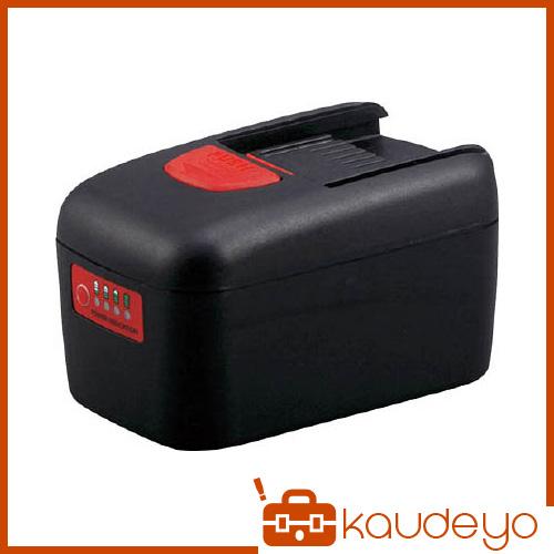 KTC バッテリーパック JBE18030 2285
