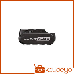 Panasonic 14.4V 3.0Ahリチウムイオン電池パック EZ9L46 5018