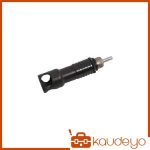 ATI マイクロストップ3/8-24スレッドジャンボ.001調節 ATI432B 1432
