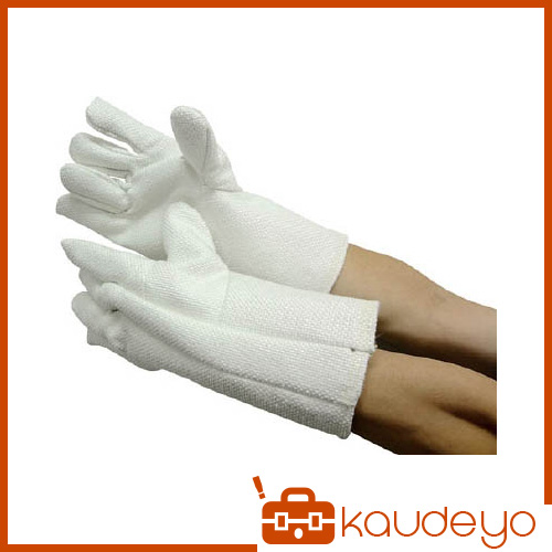 ニューテックス ゼテックス手袋 35cm 201121400 3349