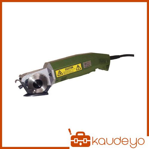 アルス 電動ミニカッター HC1007ACH 1016