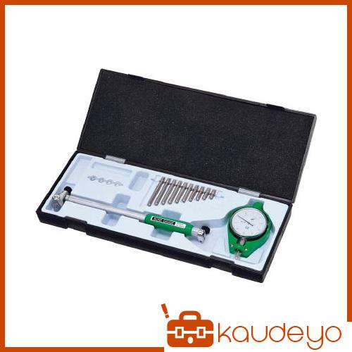 SK 標準シリンダゲージ CDI100 8702