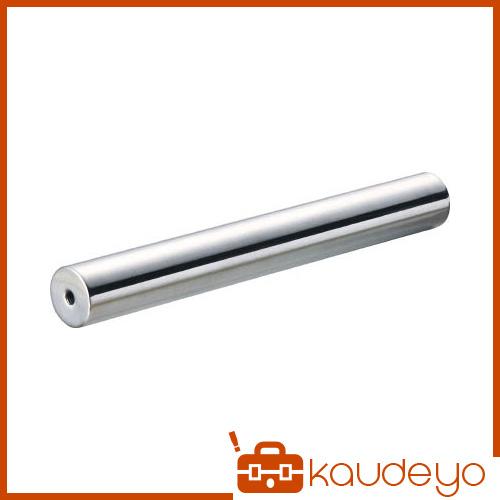 TRUSCO サニタリーマグネット棒 強力型 Φ25X250 1.2T MGBH25M6 4500