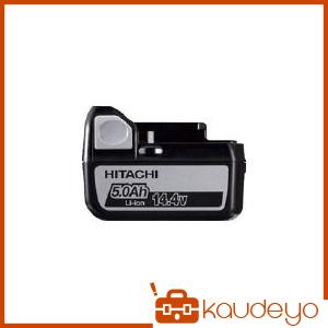 日立 14.4Vリチウムイオン5.0Ah電池 BSL1450 6036