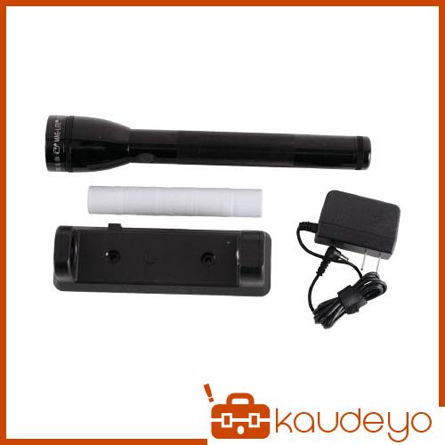 MAGLITE LED フラッシュライト ML125 (充電式) ML12533014 7182