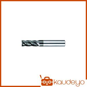グーリング マルチリードRF100F 難削材用4枚刃レギュラー刃径16mm 3629016.000 8561