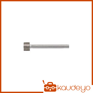PFERD CBNインターナルバー 6mm軸 120 BZYN10119419 6251