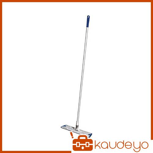 コンドル プロテックダスターモップネオス120 BL ブルー DU664120UMBBL 2101