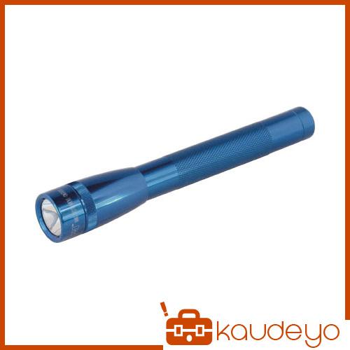 MAGLITE LED フラッシュライト ミニMAGLITE(単3電池2本用) SP2P117 7182