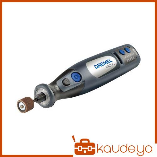ドレメル バッテリーミニルーター MICRO MICRO 4152