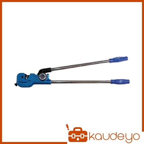 エビ 強力型圧着工具 使用範囲14・22・38・60 AK60 1065