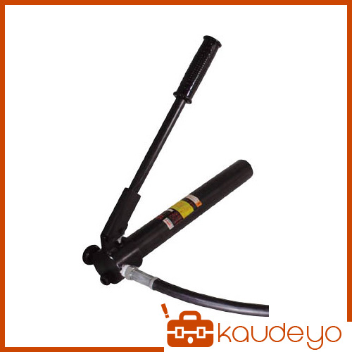 エビ ハンドポンプ HP-150 H150P 1065
