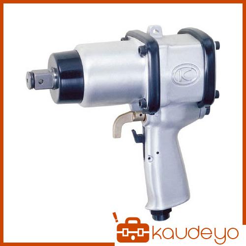 空研3/4インチSQ中型インパクトレンチ(19mm角)KW230P2052