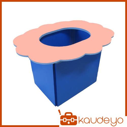 西田製凾 簡易携帯用トイレ(凝固剤・処理袋 各30ヶ入り) RSN001 5202