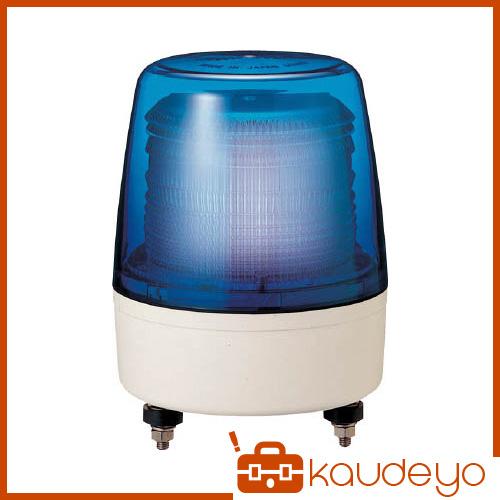 5☆大好評 オール樹脂ボディーステンレス取り付けボルトで高耐久性を実現してます LED光源モーターレスのためメンテナンスフリーになります パトライト XPEM2B 3009 中型LEDフラッシュ表示灯 安売り