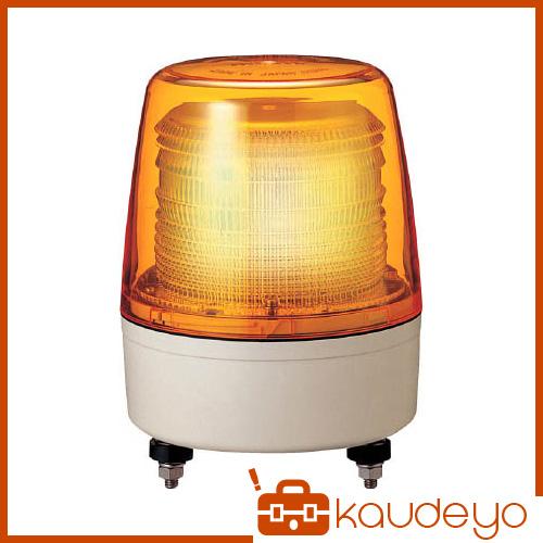 パトライト 中型LEDフラッシュ表示灯 XPEM2Y 3009
