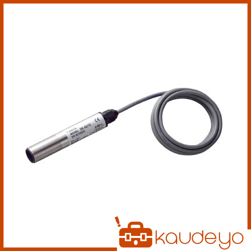 佐藤 設置型放射温度計 SK8210 3011