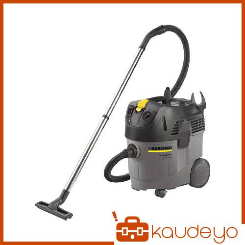 ケルヒャー 業務用乾湿両用クリーナー NT351TACTTEG 2190