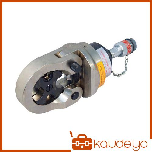 泉 分離式油圧圧着ヘッド EP150HL 1234