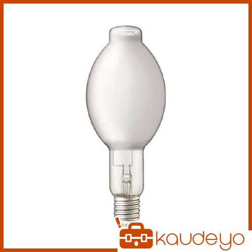 岩崎 セルフバラスト水銀ランプ100/110V500W BHF100110V500W 1331