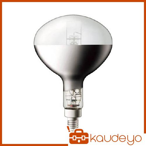 岩崎 水銀ランプ反射形700W HRF700X 1331, 絵画販売のアートギャラリー南青山:f48f4894 --- laveana.jp