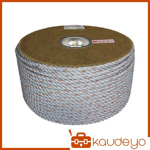 ユタカ ダイヤロープドラム巻 9φ×150m PRDP5 8200