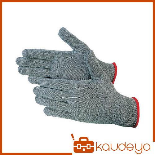 スペクトラ糸を使用した耐切創手袋です アトム スペクトラ手袋 LL HG70LL 最新号掲載アイテム 引出物 1009