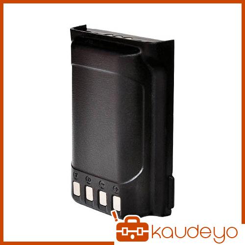 アルインコ リチウムイオンバッテリーパック EBP89 1014