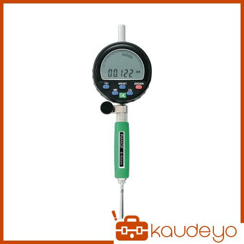 SK デジタルシリンダゲージ CDI6D 8702