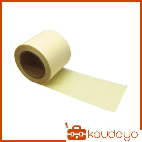ユタカ シート補修用強力粘着テープ クリア 10cmx20m PSHC2 8200