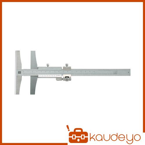SK ケガキゲージ TVC30ST 8702