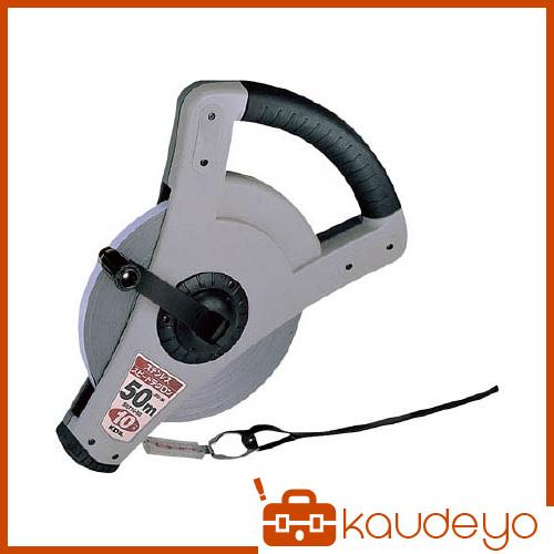 KDS ステンレススピードテクロン10巾50m SST1050 8591