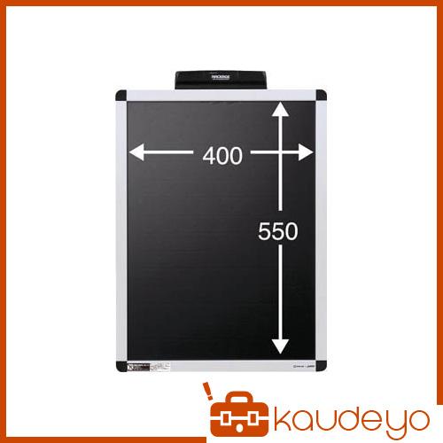 キングジム 電子吸着ボード「ラッケージ」 RK4560BK 2050