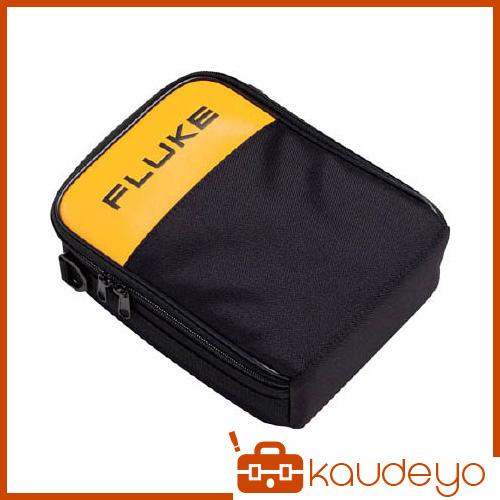 FLUKE ソフトケースC280 C280 6366