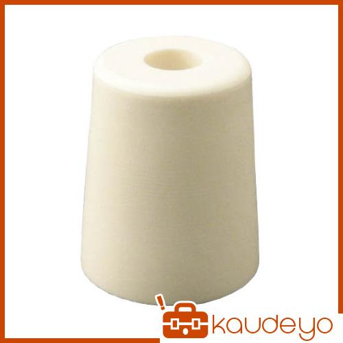 白ゴムなので目立ちにくくご使用いただきやすくなっています 高さが15mm~70mmの7サイズと豊富です MK ゴムセーフ戸当 50mm 正規品 8618 M60050S 割り引き 白